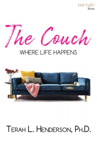 couchhenderson.6.1-1